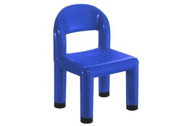 Детский стул 24-PE405