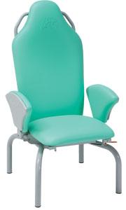 Кресло для забора крови и терапевтических процедур 17-PO105 (Вариант 3)