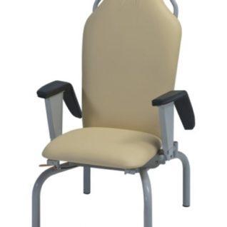 Кресло для забора крови и терапевтических процедур 17-PO105 (Вариант 1)