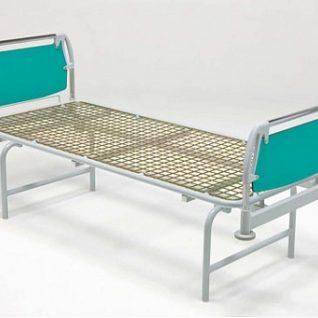 Медицинская кровать общебольничная 11-CP101