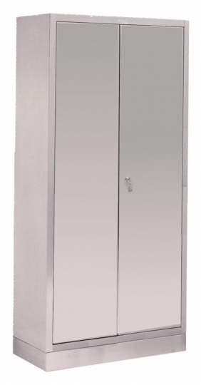 Медицинский шкаф для суден из нержавеющей стали 13-FP271 (Вариант 1)