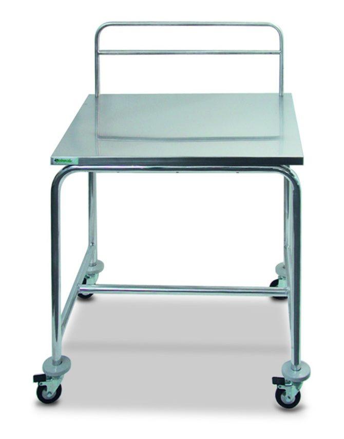 Медицинский инструментальный стол из нержавеющей стали 16-FP432