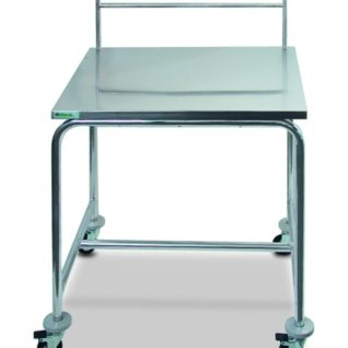 Медицинский инструментальный стол из нержавеющей стали 16-FP433