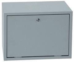 Медицинский сейф для медикаментов 13-FP803
