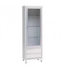 Медицинский шкаф для медикаментов и инструментов 13-FP241