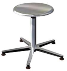 Медицинский стул функциональный на ножках L03-SD4320/RA (Вариант 1)