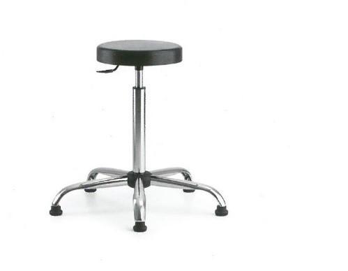 Медицинский стул функциональный на колесах S34-S152/BS43/RT00